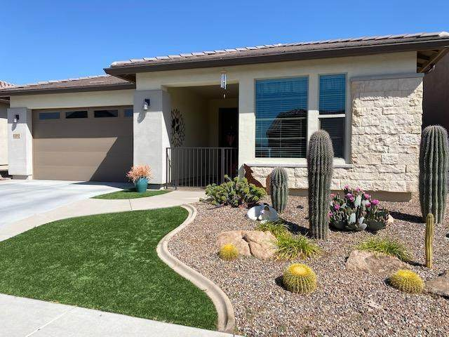 13192 W Nadine Way, Peoria, AZ 85383 (#6216019) :: The Josh Berkley Team