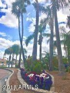 1232 Seascape Drive - Photo 16