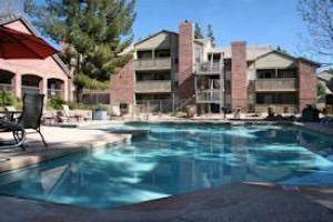 200 E Southern Avenue #234, Tempe, AZ 85282 (MLS #6229181) :: West Desert Group | HomeSmart