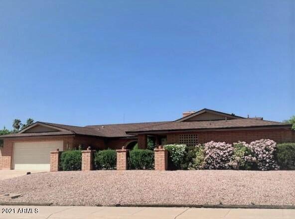 6110 E Cambridge Avenue, Scottsdale, AZ 85257 (MLS #6240604) :: Yost Realty Group at RE/MAX Casa Grande
