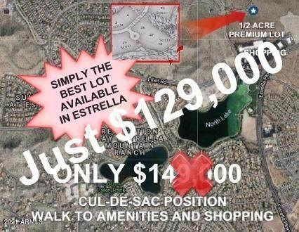 17675 W Estes Way, Goodyear, AZ 85338 (MLS #6242615) :: Executive Realty Advisors