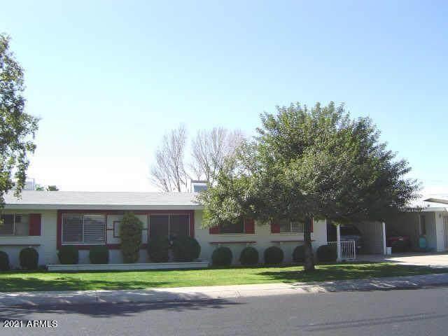 10323 Clair Drive - Photo 1