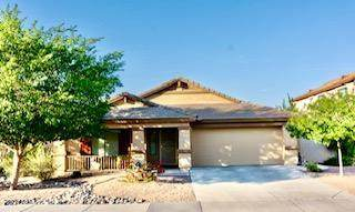 29075 N Mountain View Road, San Tan Valley, AZ 85143 (MLS #6261902) :: Dave Fernandez Team   HomeSmart