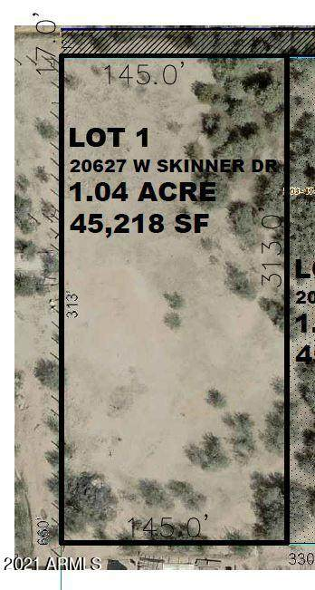 20627 Skinner Drive - Photo 1