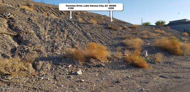 4160 Peruvian Drive - Photo 1