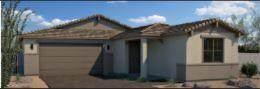 1960 W Ringo Road, Wickenburg, AZ 85390 (MLS #6282438) :: Elite Home Advisors