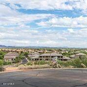 9771 E Dead Sure Place, Gold Canyon, AZ 85118 (MLS #6301017) :: Klaus Team Real Estate Solutions