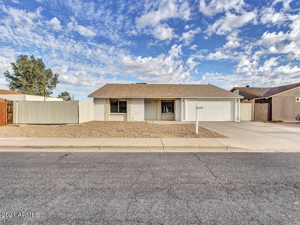 2646 Hopi Avenue - Photo 1
