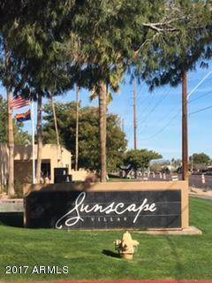 3500 N Hayden Road #2112, Scottsdale, AZ 85251 (MLS #6305133) :: Elite Home Advisors