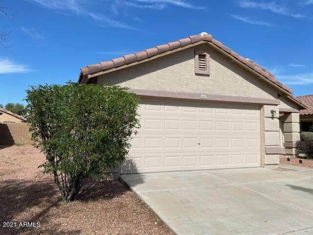 6614 W Mohave Street, Phoenix, AZ 85043 (MLS #6305419) :: neXGen Real Estate