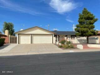 3414 W Kristal Way, Phoenix, AZ 85027 (MLS #6307213) :: Elite Home Advisors
