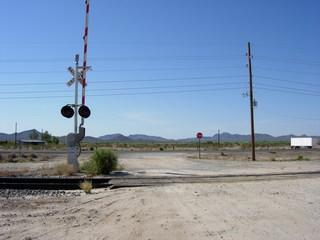68225 L-3 Hwy 60 At M.P. 58 Highway - Photo 1