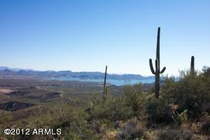 0 Cow Creek Road - Photo 1