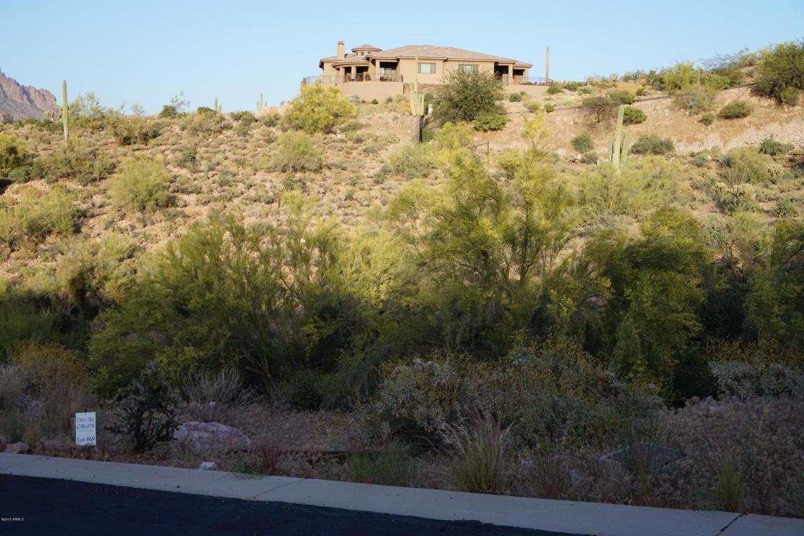 4229 El Camino Del Bien Drive - Photo 1