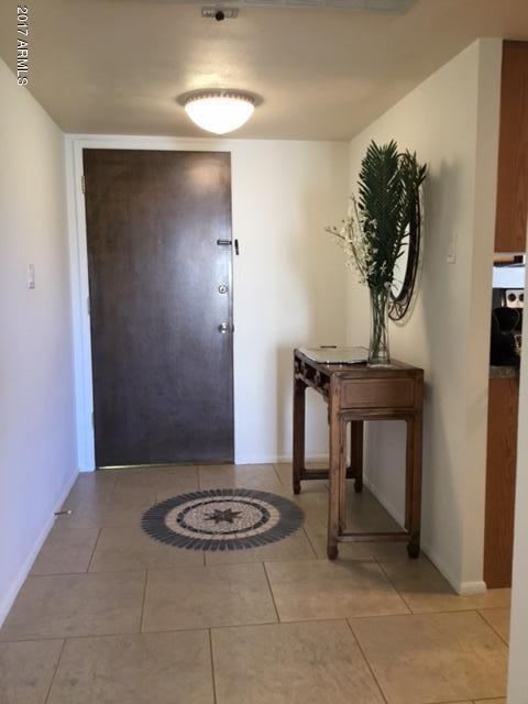 7830 E Camelback Road #311, Scottsdale, AZ 85251 (MLS #5558120) :: Desert Home Premier