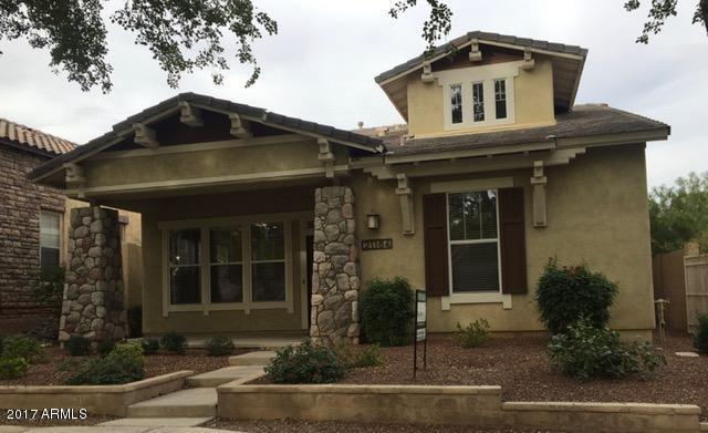 21164 W Court Street, Buckeye, AZ 85396 (MLS #5621382) :: Essential Properties, Inc.