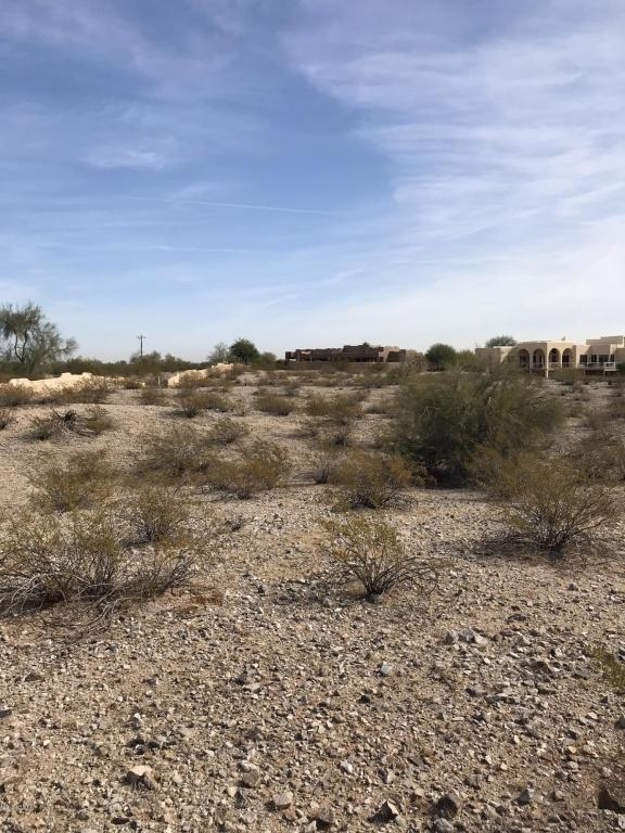 19438 W Townley Court, Waddell, AZ 85355 (MLS #5715169) :: The Garcia Group @ My Home Group