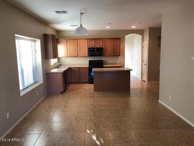 14951 N 145TH Avenue, Surprise, AZ 85379 (MLS #5743199) :: Essential Properties, Inc.