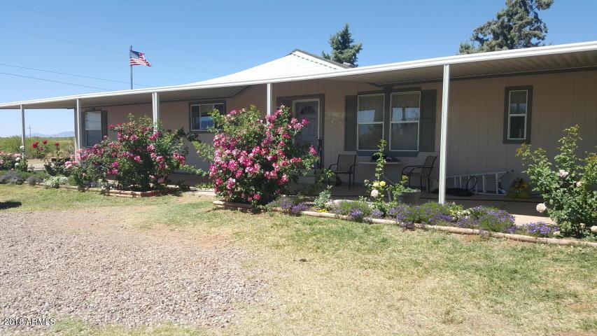 9595 Kings Ranch Road - Photo 1