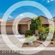 5591 E Artemis Drive, Florence, AZ 85132 (MLS #5806455) :: Yost Realty Group at RE/MAX Casa Grande