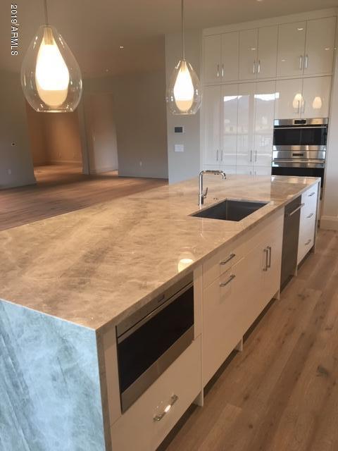 18720 N 101 Street #3003, Scottsdale, AZ 85255 (MLS #5877606) :: My Home Group