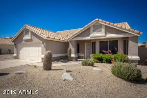 16128 E Glendora Drive, Fountain Hills, AZ 85268 (MLS #5894704) :: Riddle Realty