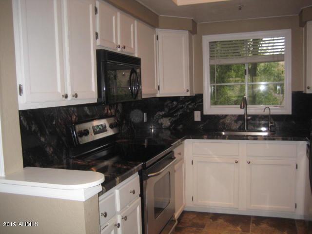 9450 E Becker Lane #2089, Scottsdale, AZ 85260 (MLS #5895087) :: The Everest Team at My Home Group