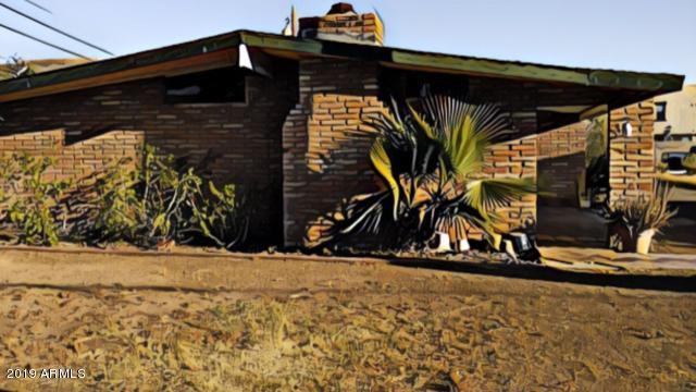 1919 E Hayden Lane, Tempe, AZ 85281 (MLS #5900781) :: CC & Co. Real Estate Team