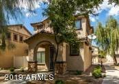 5819 E Grove Avenue, Mesa, AZ 85206 (MLS #5913371) :: Revelation Real Estate