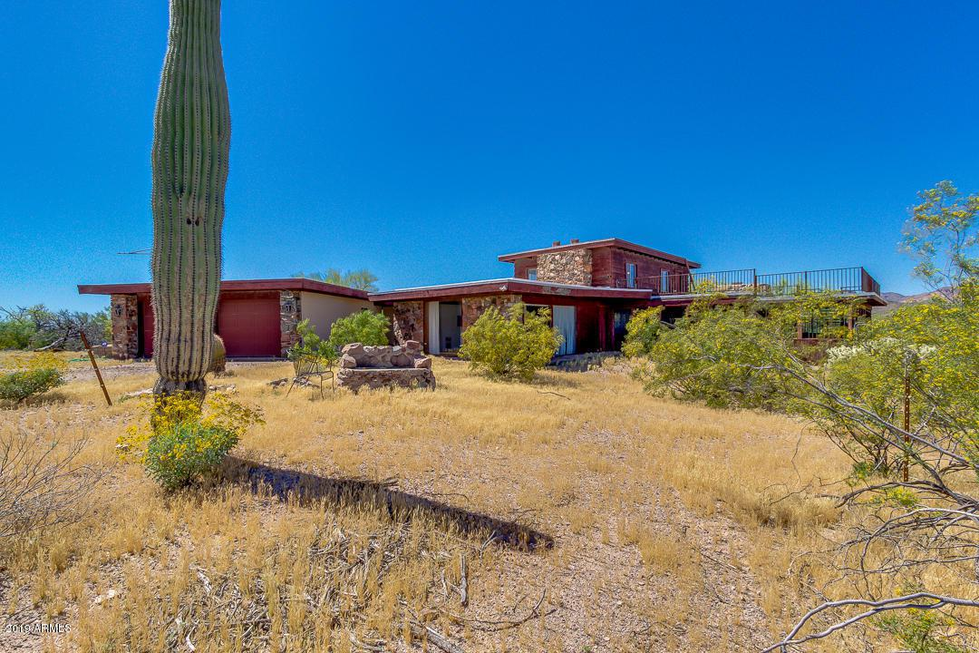 2228 Goldfield Road - Photo 1