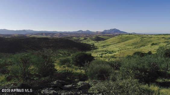 4787 Sharp Shooter Way, Prescott, AZ 86301 (MLS #5927658) :: The W Group