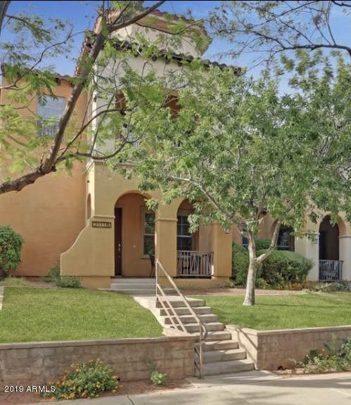 21116 W Sunrise Lane, Buckeye, AZ 85396 (MLS #5937146) :: Conway Real Estate