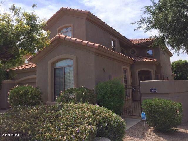 7855 E Desert Cove Avenue, Scottsdale, AZ 85260 (MLS #5952950) :: Keller Williams Realty Phoenix