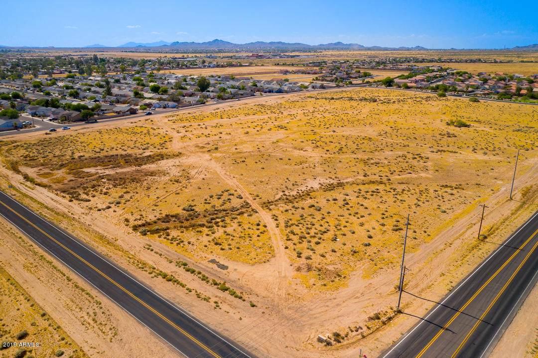 0 Mountain View Ranch - Photo 1
