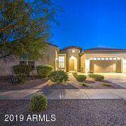 22482 E Pecan Lane, Queen Creek, AZ 85142 (MLS #5980969) :: Arizona 1 Real Estate Team