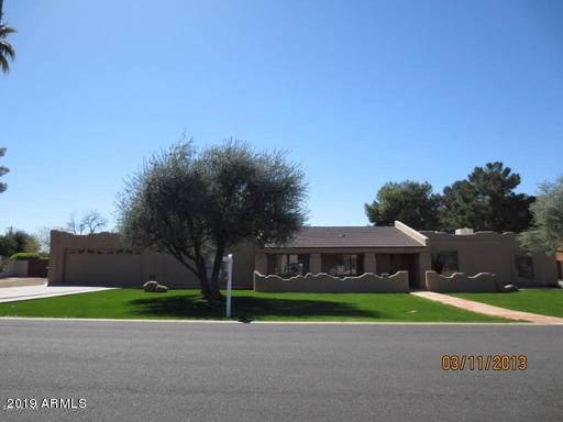 645 Desert Lane - Photo 1