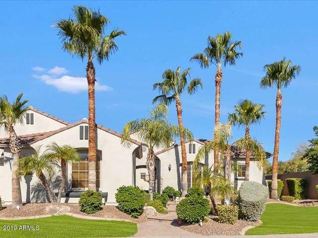 5710 W Desperado Way, Phoenix, AZ 85083 (MLS #6002366) :: The Kenny Klaus Team