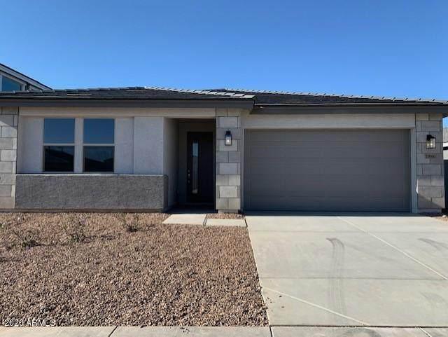 19960 W Lilac Street, Buckeye, AZ 85326 (MLS #6003413) :: Dave Fernandez Team | HomeSmart