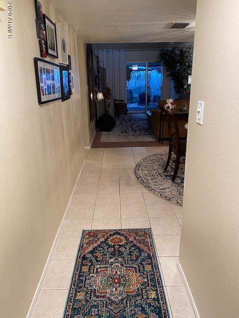 157 Laguna Drive E, Litchfield Park, AZ 85340 (MLS #6023072) :: Lucido Agency