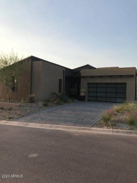 37200 N Cave Creek Road #61, Scottsdale, AZ 85262 (#6033447) :: AZ Power Team | RE/MAX Results
