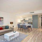 7870 E Camelback Road #302, Scottsdale, AZ 85251 (MLS #6110716) :: Conway Real Estate