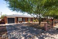 2034 E Hubbell Street, Phoenix, AZ 85006 (MLS #6114443) :: Klaus Team Real Estate Solutions