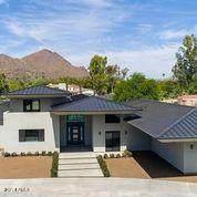5500 N Quail Place, Paradise Valley, AZ 85253 (MLS #6157577) :: Klaus Team Real Estate Solutions