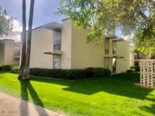 7751 Glenrosa Avenue - Photo 1