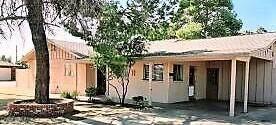 6702 N 16TH Drive, Phoenix, AZ 85015 (MLS #6312447) :: neXGen Real Estate