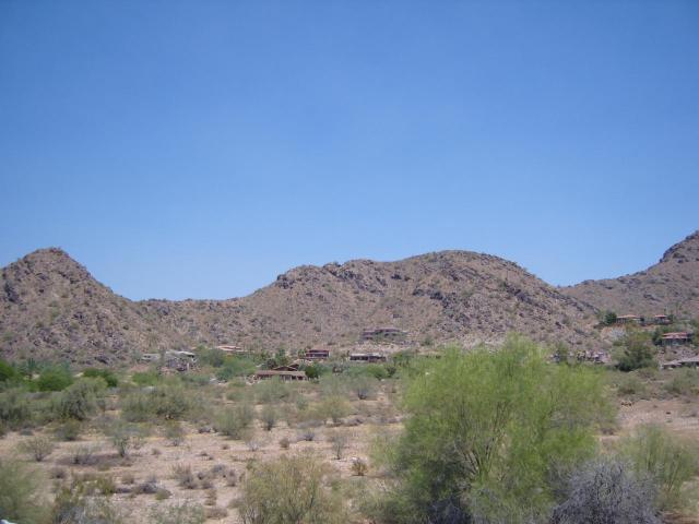 26982 N 86TH Lane, Peoria, AZ 85383 (MLS #4459129) :: Yost Realty Group at RE/MAX Casa Grande