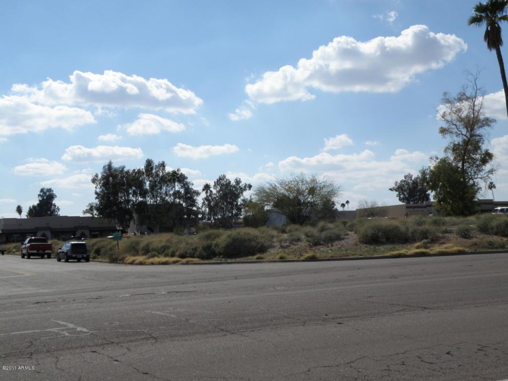 16825 Palisades Boulevard - Photo 1
