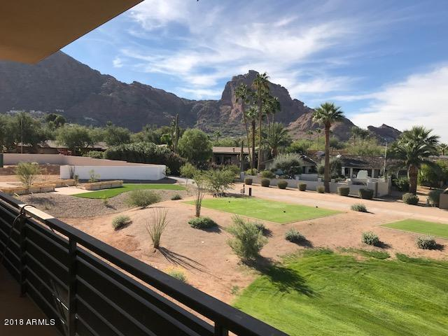6168 N Las Brisas Drive, Paradise Valley, AZ 85253 (MLS #5601422) :: Lux Home Group at  Keller Williams Realty Phoenix