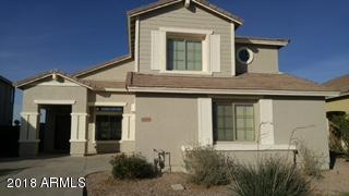 2214 W Quick Draw Way, Queen Creek, AZ 85142 (MLS #5704600) :: Kortright Group - West USA Realty