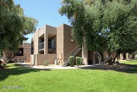 3810 N Maryvale Parkway #1059, Phoenix, AZ 85031 (MLS #5798194) :: HomeSmart